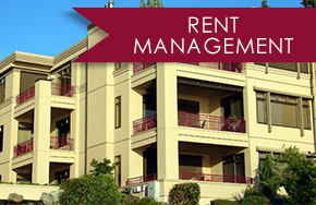 Luxury Condo - Property Management